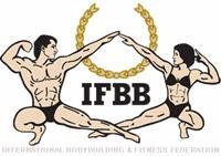 IFBB Hungary 2017 Versenynaptár