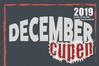 2019 December Cupen